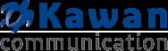logo-kawan-communication-2