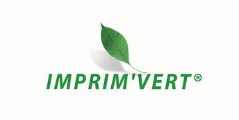 imprilm-vert